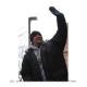 Ben Roethlisberger Suspension: Pittsburgh Steelers Quarterback To Meet NFL Commissioner