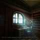 Thomas Grip of Frictional Games Speaks on Amnesia: The Dark Descent With GaeaTimes.com