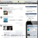 "Apple iTunes 10 Brings Social Network With ""Ping"""