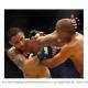 BJ Penn Vs Frankie Edgar Fight: Frankie Edgar Wins