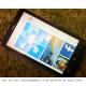 Windows 7 Phone: HTC HD7 Rocks!