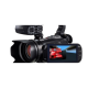 Canon Announced Professional Camcorder XA10