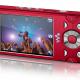 Nokia 6700 Classic Vs Sony Ericsson W995 WalkMan Phone Comparison