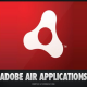 Adobe AIR Released for Android Platform