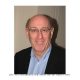 Kenneth Feinberg: Oil Spill Fund Administrator