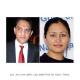 Azharuddin Leaving Sangeeta Bijlani For Jwala Gutta?