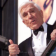 Leslie Nielsen Remembered