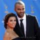 Eva Longoria Tony Parker Divorce Updats