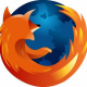 Top 6 Most Powerful Firefox Extension