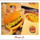 Burger King Acquired by 3G