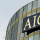 Treasury To Get Rid Of AIG Stake