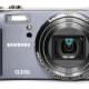 10 Best Point and Shoot Cameras for 2010
