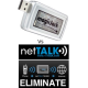VOIP Phones: NetTalk TK 6000 vs. MagicJack Review