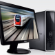 Top 10 Computer Desktop Brands in India with Latest Models