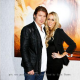 Tish Cyrus Cheated Billy Ray Cyrus?