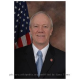 Patriot Act Extension Supported By Jerry McNerney