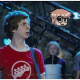 Scott Pilgrim Thoughts on The Premiere