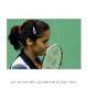 Saina Nehwal Wins, India Settles For Silver