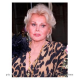 Zsa Zsa Gabor Rushed To Hospital Due To Blood Clots