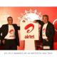 Airtel New Logo Released