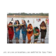 Chhath Puja Being Celebrated Today