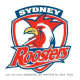 Roosters Beats Titans to Reach the Finals