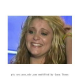 "Lauren Alaina Impresses ""American Idol"" Judges"