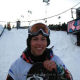 Kevin Pearce Is Ready to Hit the Skateboard Again!