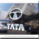 Tata Motors Embarks On CWG Bandwagon