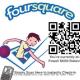 Foursquare Launches New API