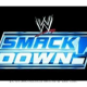 WWE Smackdown Spoilers Taping Results