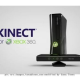 Microsoft's Kinect for Xbox 360: Quick Review